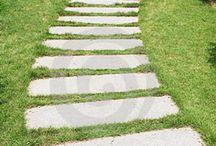 ścieżki