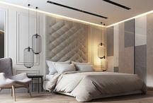 11 Nirvana Way Bedroom