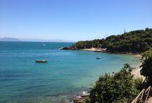 Búzios - RJ -  Brasil / Búzios - Rio de Janeiro - Brazil - Todas minhas fotos - minhas férias