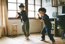 ☆kids kids kids☆