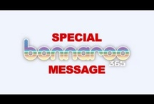 Bonnaroo365 / Bonnaroo curated and created content, all year round! Subscribe to our YouTube channel at http://bit.ly/bonnaroo365! / by Bonnaroo