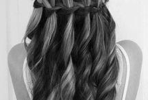 cabelos / cabelos top!