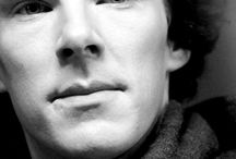Cumberphile / I adore this man.  / by Katherine Parys - Independent Jamberry Consultant