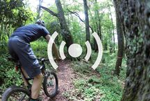 Singletracks MTB Podcast / Subscribe to the Singletracks Mountain Bike News podcast. Each week we discuss industry trends or attempt to share our knowledge about the world of mountain biking.