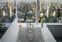 Bath,hot tub,jacuzzi etc etc