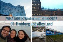 WHATABUS-Wintertour 2016/2017