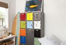 Decorative ideas / by Heather Nunn