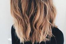 haircut lob