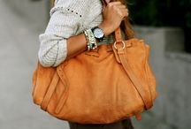 Purses Only / All sorts of them