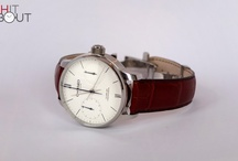 C900 Single Pusher / http://www.christopherward.co.uk/men/dress/c900-single-pusher.html