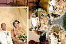 Kolase Ririsaci / Kolase / Magazine CV Ririsaci Media 085748226395 www.ririsaci.com #kolase #magazine #companyprofile #photographer #surabaya #photography #wedding #ririsaci #ririsacistudio