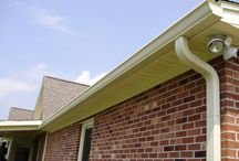 Gutter Leaf Protection / Leaf Solutions Micro Mesh Gutter Guard highestrated