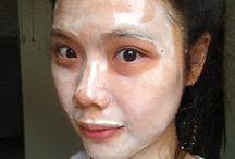 #face beauty