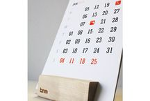 Calendar / BRIM's calendar has all the necessary elements that speak of subtle niceties : Clear dates in view Minimally superimposed design on important dates Neat and clean layout 98% Advertisement free