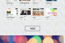 Web : 制作サイド