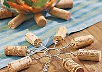 Corked / by Tim Kimbrough