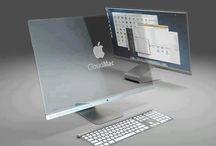 Mac&S'oggettix / Derivati di Tecné