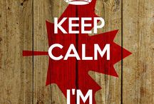 Canadian Awesomeness
