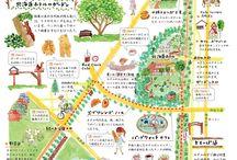 Design: Maps