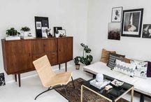 obývací cadt
