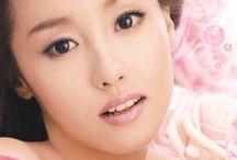 Actress 沢尻エリカ