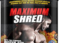 maximumshredreviewsite.com / Try this site http://maximumshredreviewsite.com for more information on Maximum Shred Supplement. Maximum Shred will boost your performance to a level you can just picture. If you really want to genuinely acquire the outcomes you have actually so seriously wished for as long, then Maximum Shred is the option. Maximum Shred consists of crucial bodybuilding substances like L-arginine and AAKG to naturally boost your performance in a secure, effective manner.