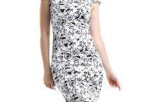 Amazing Dresses / Vestidos Asombrosos / Amazing Dresses / Vestidos Asombrosos