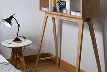 Home ideas! / Home