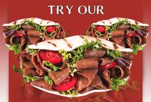 kismet kebabs / Kismet Kebabs LTD is a company that supplies and distributes a whole variety of kebabs   Please do not hesitate to contact us with any queries, however big or small.  Contact Us Tel : 01621 744055 Email : info@kismetkebabs.co.uk