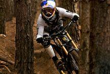 S. Bike