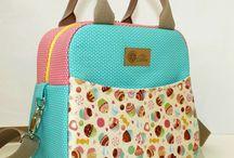 Bag babys