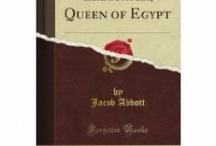 e-book download