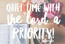 God's Grace Girl-The Blog