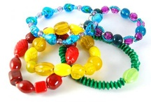 Beading Class Images