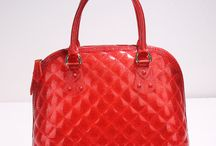 Wholesale jelly bags / by Qfashionworld King