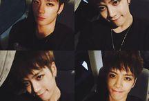 Jackson-GOT7