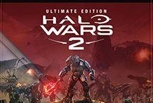 Halow Wars 2 download