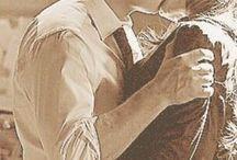Tom Felton / Draco Malfoy ❤