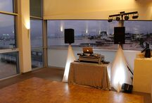 The Baths Middle Brighton Wedding and Corporate Events / The Baths Middle Brighton Wedding and Corporate Events. Melbourne Wedding DJ, Wedding Live Band, Acoustic Duo, Master of Ceremonies and Dancer Studio.
