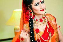♥Bangladeshi bride ♥