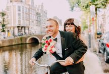 Shoot inspiration // Couple / by Liza de Jonge