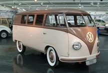 Automóveis - Autocarros - antigos