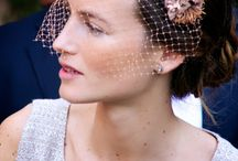 Hat tulle