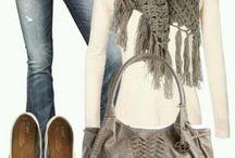 fashion / im a fashionist