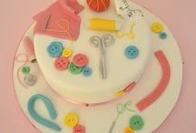 Torta pre krajcirku