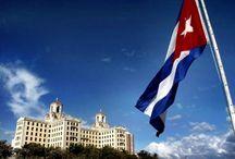 Cuba / A week in Havana!