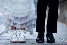 Only Feet  / by HiP Paris