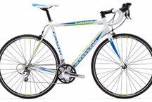 fietsen / mooie fietsen en alles rond de activiteit fietsen