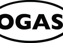"""OGAS / OGAS boats have been hand-made in Germany since 1898. Crafted out of spruce wood from managed forests in Europe, OGAS boats often recieve the prestigious """"Spiel Gut"""" Award for being very safe and eco-friendly. The original designs only use CE approved, eco-friendly, OC-compliant, saliva and sweat proof lacquers. Only water-based, environmentally friendly pigments and finishes are used."""