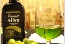 Olive Oil is good for you (Extra Virgin or Virgin)